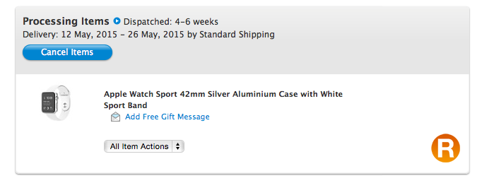 Apple-Watch-delivery-2