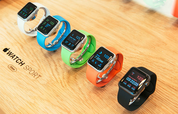 Apple-Watch-gallery-2