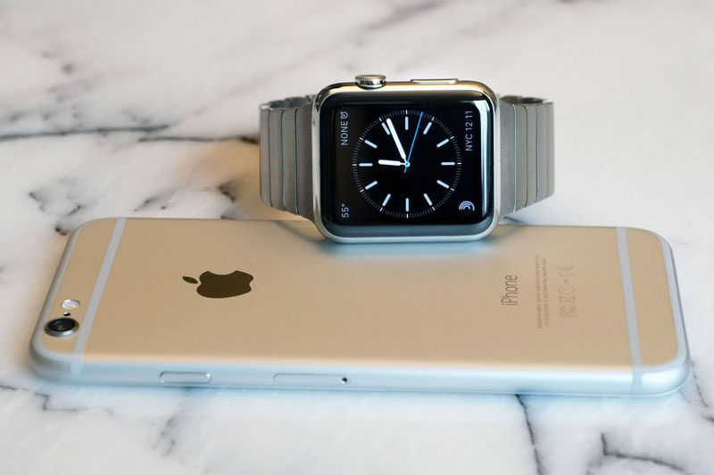 Apple-Watch-gallery-4