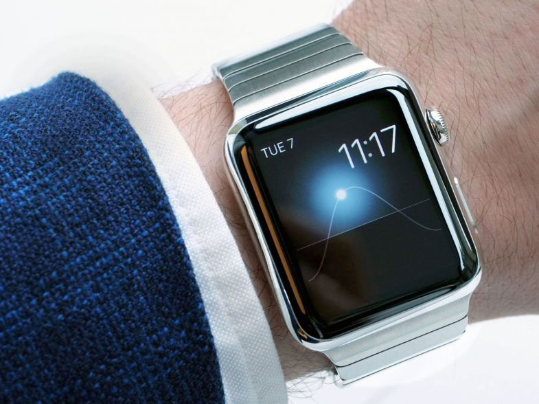 Apple-Watch-gallery-5