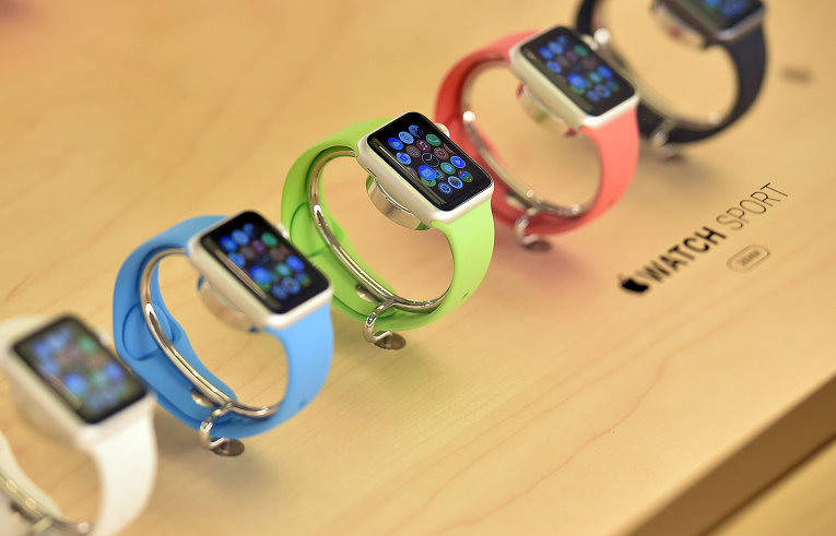 Apple-Watch-primerka-11