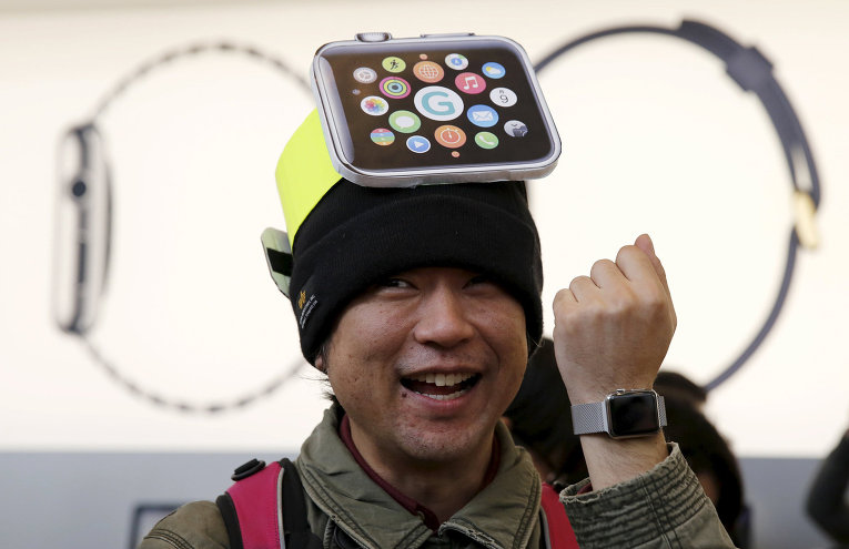 Apple-Watch-primerka-12