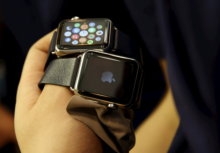 Apple-Watch-primerka-8