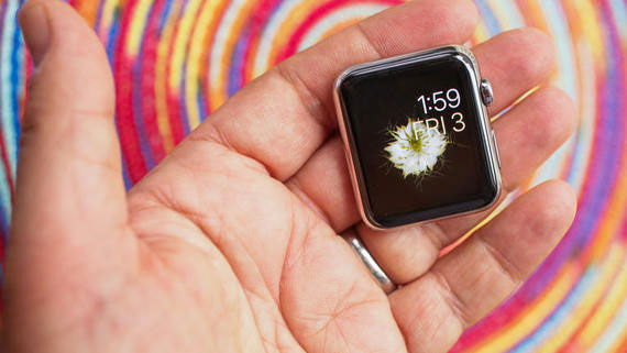 Apple-Watch-qwest-3