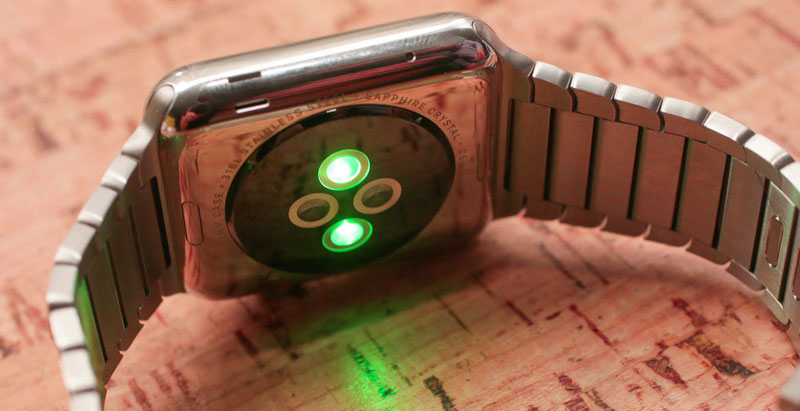 Apple-Watch-qwest-4