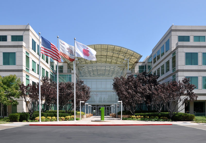 Apple_Headquarters_in_Cupertino1