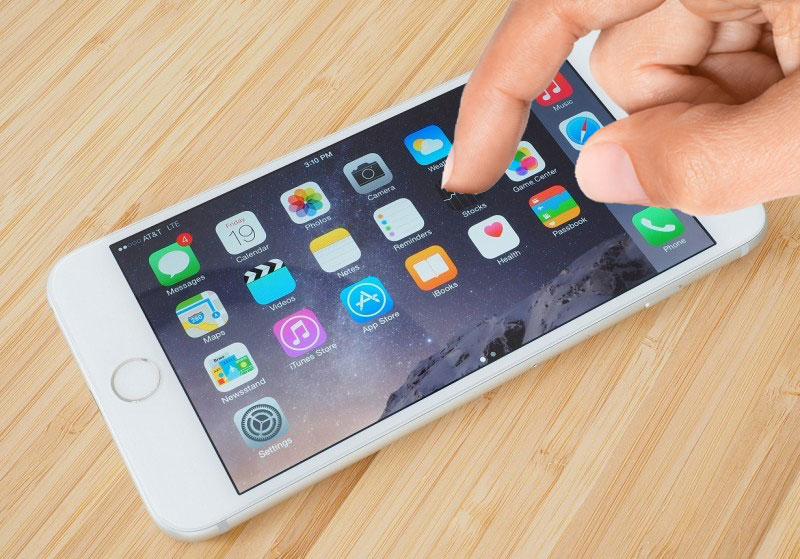 Force-Touch-iPhone-1