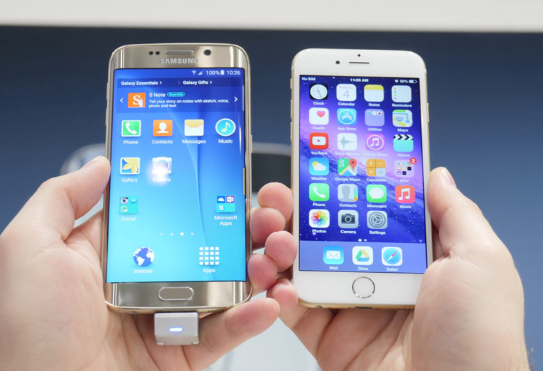 Galaxy-S6-edge-vs-iPhone-6-rvet-1