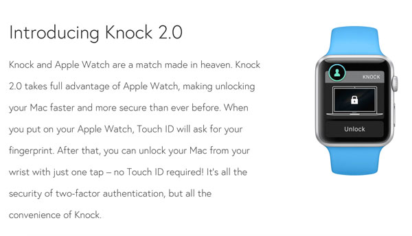 Knock-for-Apple-Watch-2