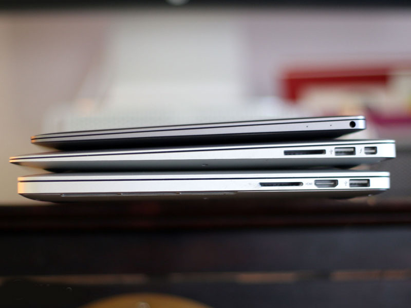 MacBook-vs-MacBook-Air-3