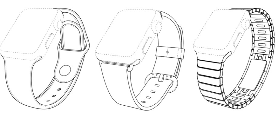 apple-watch-band-patents-1