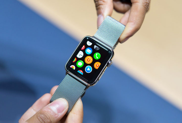 apple-watch-band-patents-3