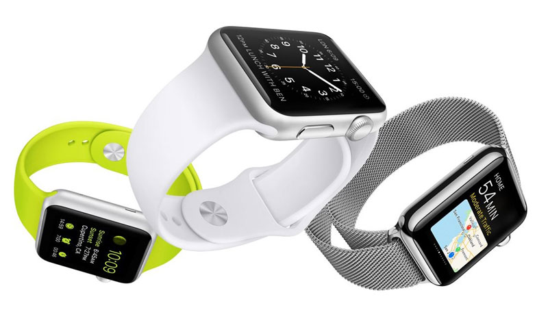apple-watch-june-2