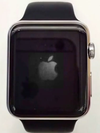 apple-watch-selling-3
