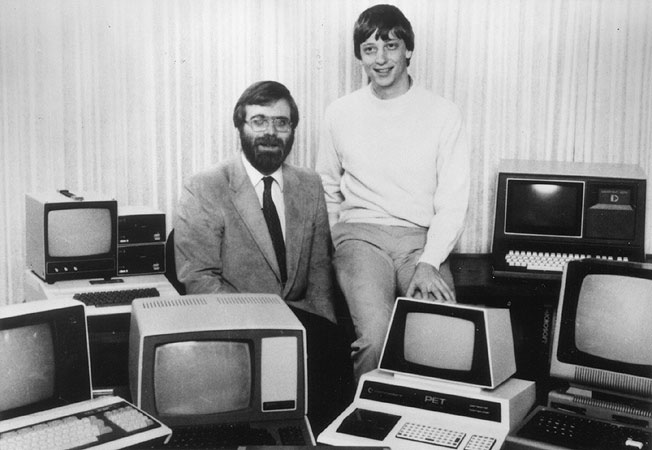 bill-gates-paul-allen-1