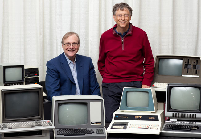 bill-gates-paul-allen-2