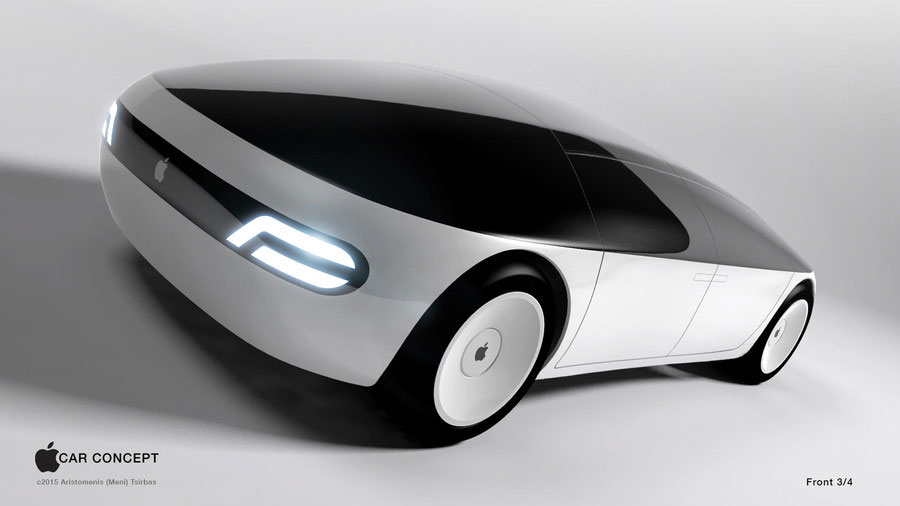 icar-concept-new-1