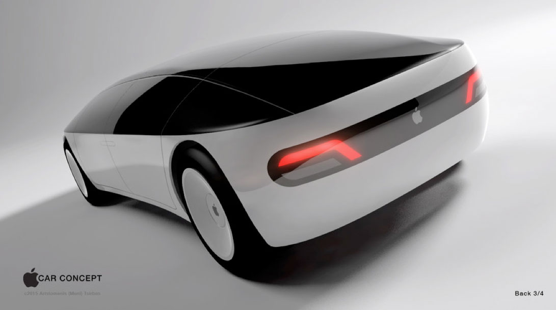 icar-concept-new-2
