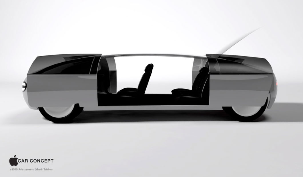 icar-concept-new-3