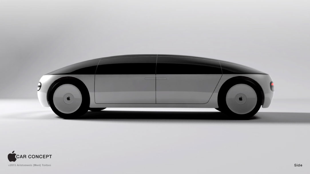 icar-concept-new-5