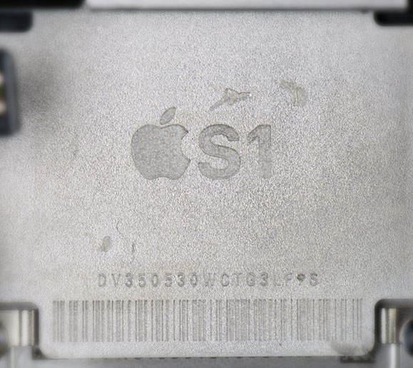 Apple-Watch-S1-Chipworks-1
