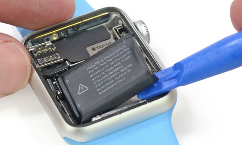 Apple-Watch-S1-Chipworks-2