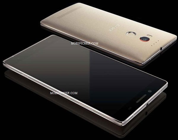 gionee-elife-e8-pictures