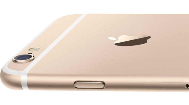 iphone-6-gold-back-1