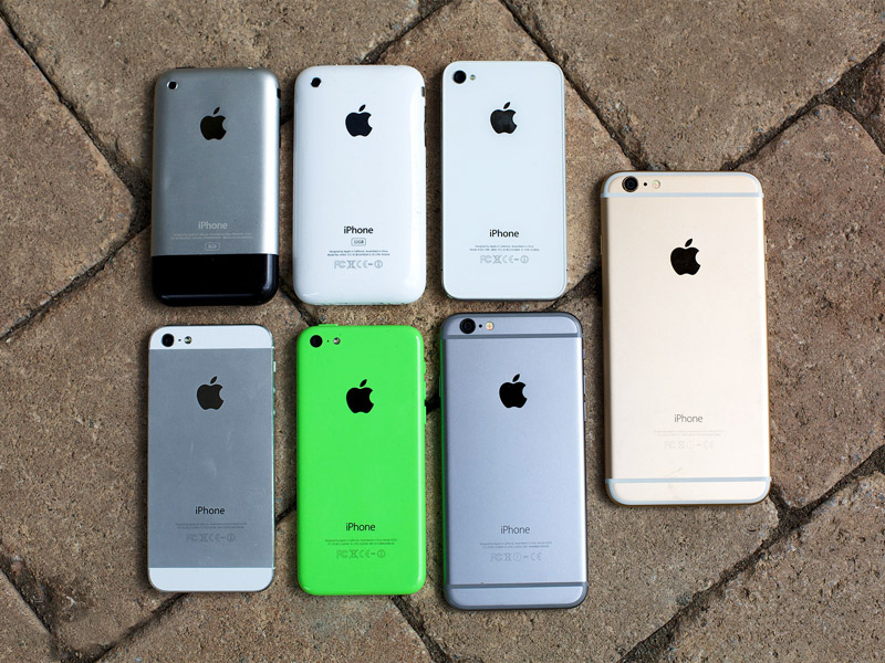 iphone_6_history_1