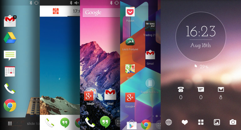 the-best-android-launcher-6