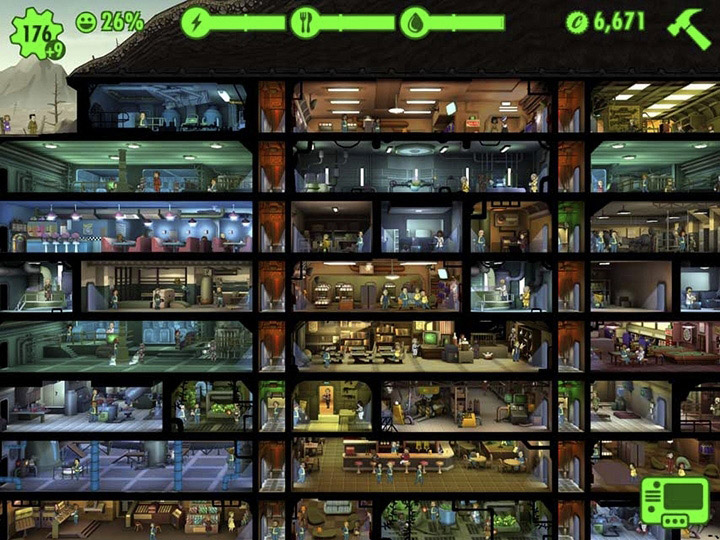 Fallout-Shelter-top-2