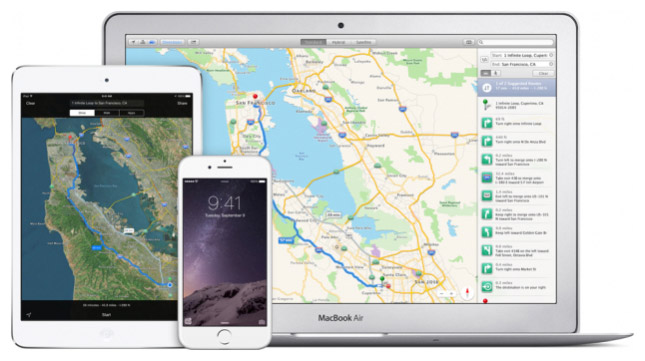 apple-maps-ios-0