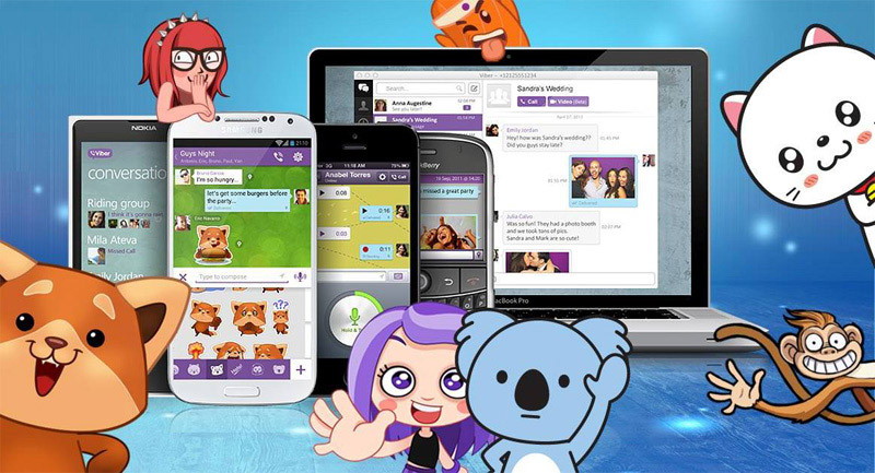 viber-out-2