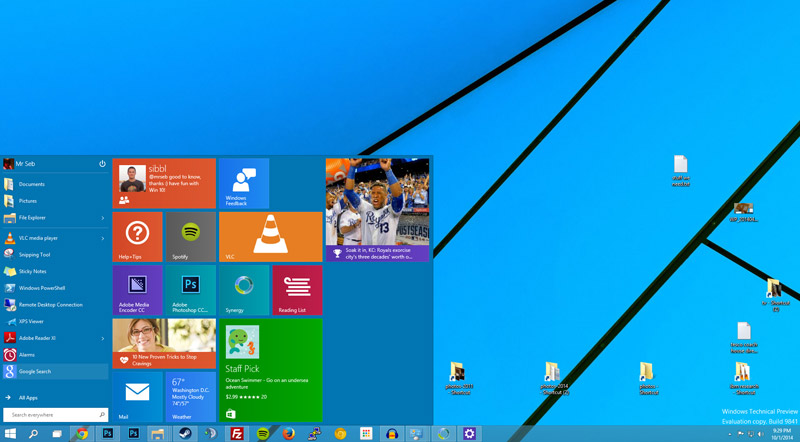 windows-10-technical-preview-loose-1