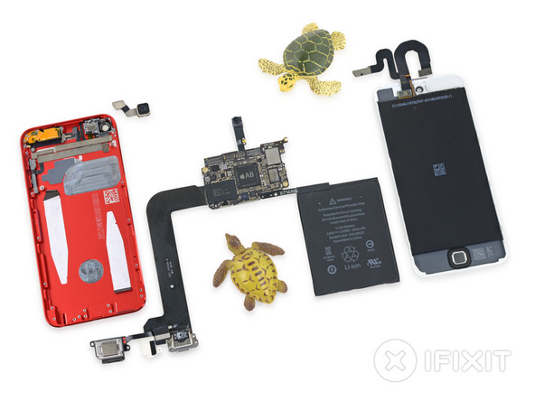 Touch-ifixit-2