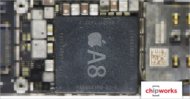 apple-a8-soc-2