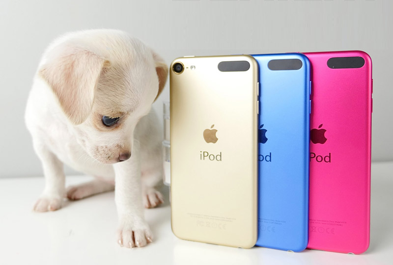 iPod-touch-6G-3
