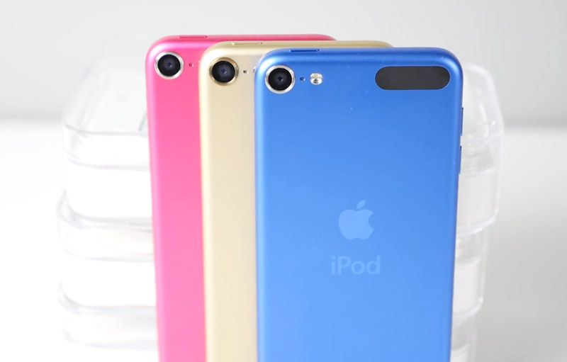 iPod-touch-6g-why-1