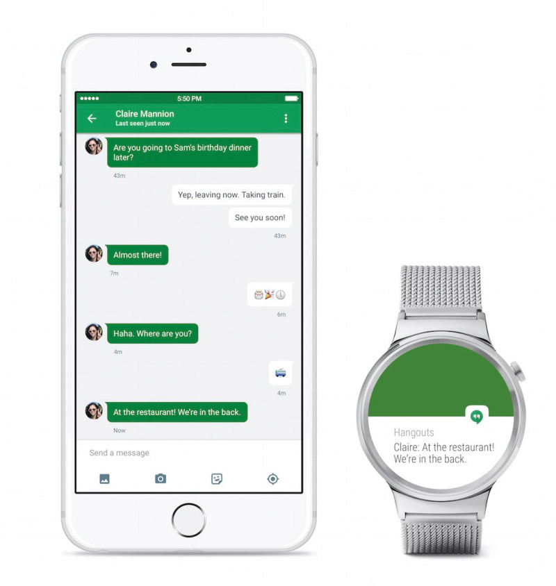 Android-Wear-iPhone-1