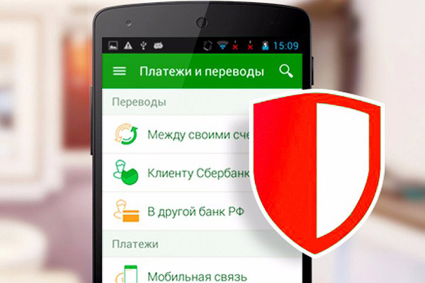 Android-attack-1