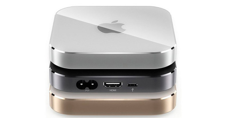 Apple-TV-rum-1
