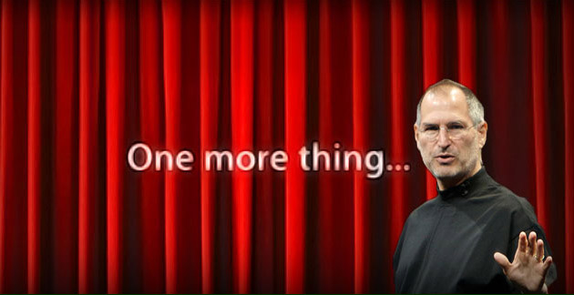 Steve-Jobs-One-More-1