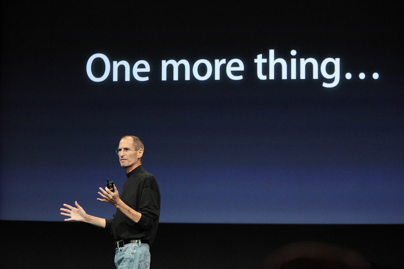 Steve-Jobs-One-More-2