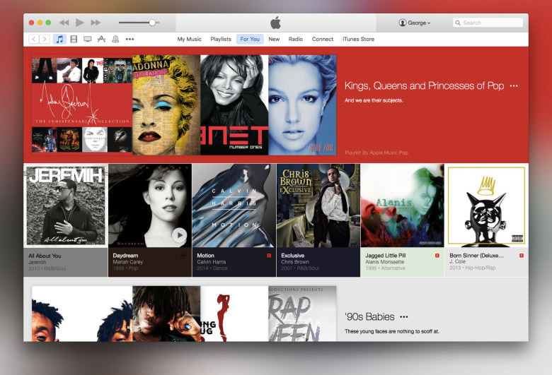 apple-music-for-you-playlists-780x531.jp
