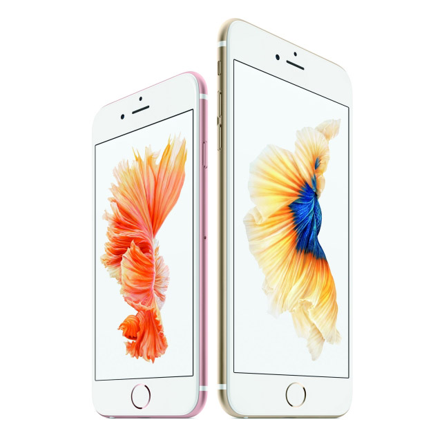 iPhone-6s-official-1