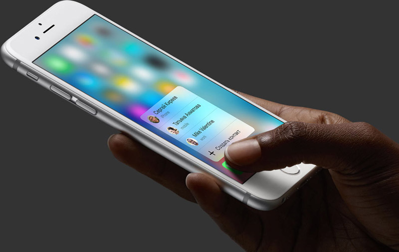 iPhone-6s-official-6