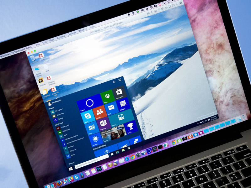 parallels-windows-10-1