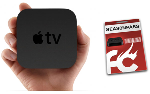 Apple-TV-FireCore-1