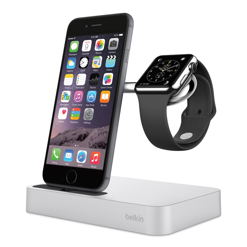 Belkin-Charge-Dock-1