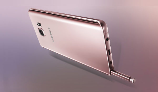 Galaxy-Note-5-Rose-Pink-1